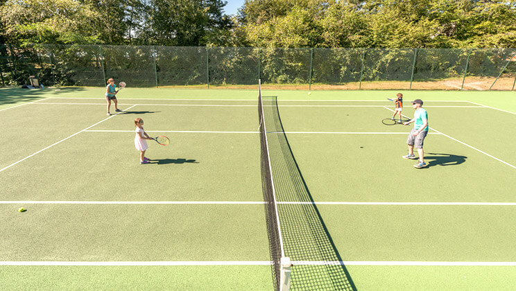 Pierrefitte-Les-Alicourts-Resort-Loire-tennis
